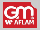 GM Aflam TV