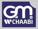 GM Chaabi TV