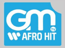 GM Hit Afro TV