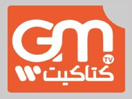 GM Katakit TV