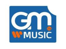 GM Music TV
