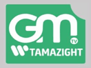 GM Tamazight TV