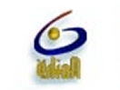 Al Manarah Science Channel
